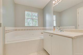 Photo 10: 24306 102B Avenue in Maple Ridge: Albion House for sale : MLS®# R2498552