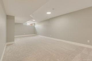 Photo 15: 24306 102B Avenue in Maple Ridge: Albion House for sale : MLS®# R2498552