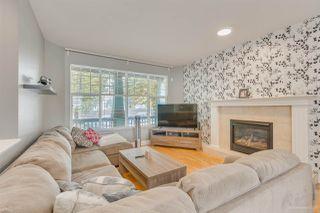 Photo 3: 24306 102B Avenue in Maple Ridge: Albion House for sale : MLS®# R2498552