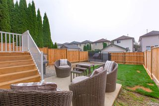 Photo 20: 24306 102B Avenue in Maple Ridge: Albion House for sale : MLS®# R2498552