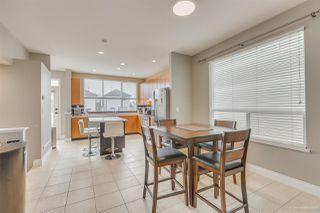 Photo 5: 24306 102B Avenue in Maple Ridge: Albion House for sale : MLS®# R2498552