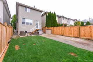 Photo 17: 24306 102B Avenue in Maple Ridge: Albion House for sale : MLS®# R2498552