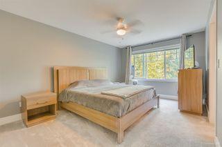 Photo 9: 24306 102B Avenue in Maple Ridge: Albion House for sale : MLS®# R2498552
