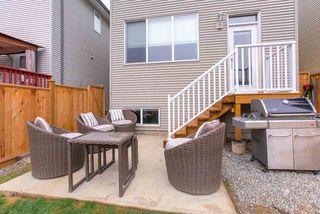Photo 18: 24306 102B Avenue in Maple Ridge: Albion House for sale : MLS®# R2498552