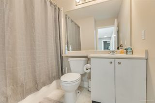 Photo 14: 24306 102B Avenue in Maple Ridge: Albion House for sale : MLS®# R2498552