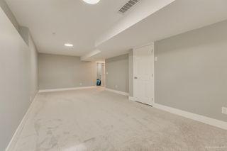 Photo 16: 24306 102B Avenue in Maple Ridge: Albion House for sale : MLS®# R2498552