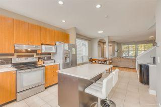 Photo 7: 24306 102B Avenue in Maple Ridge: Albion House for sale : MLS®# R2498552