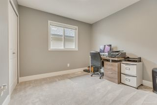 Photo 13: 24306 102B Avenue in Maple Ridge: Albion House for sale : MLS®# R2498552