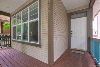 Photo 2: 24306 102B Avenue in Maple Ridge: Albion House for sale : MLS®# R2498552