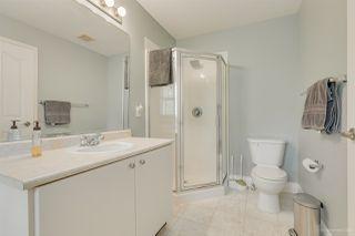 Photo 11: 24306 102B Avenue in Maple Ridge: Albion House for sale : MLS®# R2498552