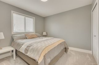 Photo 12: 24306 102B Avenue in Maple Ridge: Albion House for sale : MLS®# R2498552