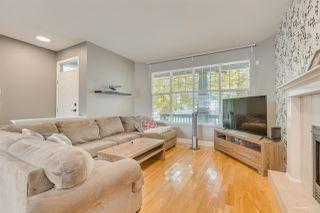 Photo 4: 24306 102B Avenue in Maple Ridge: Albion House for sale : MLS®# R2498552