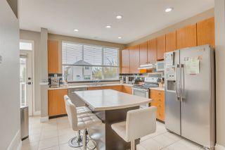 Photo 6: 24306 102B Avenue in Maple Ridge: Albion House for sale : MLS®# R2498552