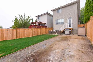 Photo 19: 24306 102B Avenue in Maple Ridge: Albion House for sale : MLS®# R2498552