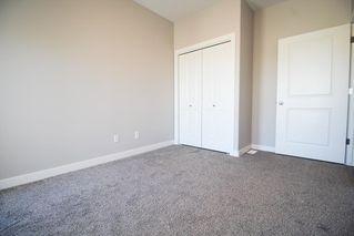 Photo 17: 117 804 Manitoba Avenue in Selkirk: R14 Condominium for sale : MLS®# 202024052