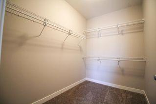 Photo 14: 117 804 Manitoba Avenue in Selkirk: R14 Condominium for sale : MLS®# 202024052