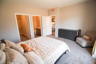 Photo 11: 117 804 Manitoba Avenue in Selkirk: R14 Condominium for sale : MLS®# 202024052