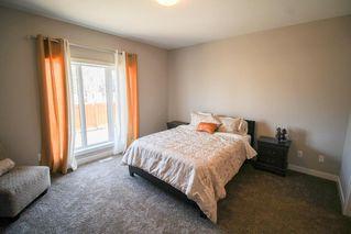 Photo 13: 117 804 Manitoba Avenue in Selkirk: R14 Condominium for sale : MLS®# 202024052