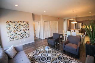 Photo 4: 117 804 Manitoba Avenue in Selkirk: R14 Condominium for sale : MLS®# 202024052