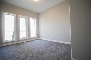 Photo 16: 117 804 Manitoba Avenue in Selkirk: R14 Condominium for sale : MLS®# 202024052