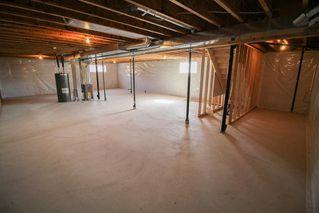 Photo 10: 117 804 Manitoba Avenue in Selkirk: R14 Condominium for sale : MLS®# 202024052