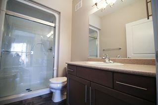 Photo 15: 117 804 Manitoba Avenue in Selkirk: R14 Condominium for sale : MLS®# 202024052