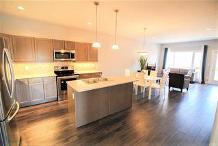 Photo 5: 117 804 Manitoba Avenue in Selkirk: R14 Condominium for sale : MLS®# 202024052