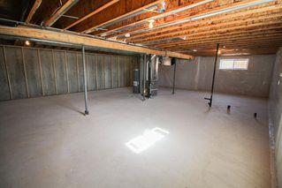 Photo 9: 117 804 Manitoba Avenue in Selkirk: R14 Condominium for sale : MLS®# 202024052