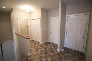 Photo 2: 117 804 Manitoba Avenue in Selkirk: R14 Condominium for sale : MLS®# 202024052
