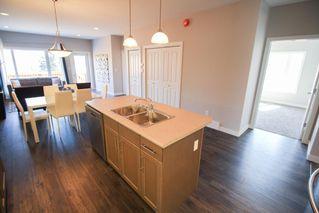 Photo 8: 117 804 Manitoba Avenue in Selkirk: R14 Condominium for sale : MLS®# 202024052