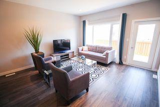 Photo 3: 117 804 Manitoba Avenue in Selkirk: R14 Condominium for sale : MLS®# 202024052