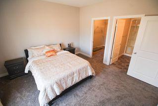 Photo 12: 117 804 Manitoba Avenue in Selkirk: R14 Condominium for sale : MLS®# 202024052
