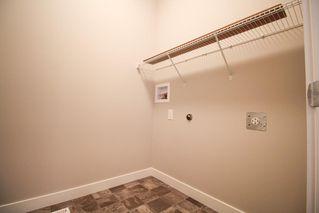 Photo 19: 117 804 Manitoba Avenue in Selkirk: R14 Condominium for sale : MLS®# 202024052