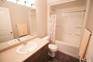Photo 18: 117 804 Manitoba Avenue in Selkirk: R14 Condominium for sale : MLS®# 202024052