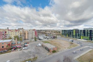 Photo 26: 801 10319 111 Street in Edmonton: Zone 12 Condo for sale : MLS®# E4218323