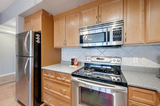 Photo 7: 801 10319 111 Street in Edmonton: Zone 12 Condo for sale : MLS®# E4218323
