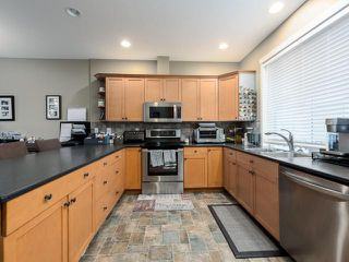 Photo 4: 4 100 SUN RIVERS DRIVE in Kamloops: Sun Rivers Townhouse for sale : MLS®# 159203
