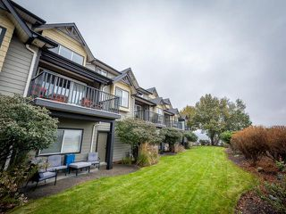 Photo 20: 4 100 SUN RIVERS DRIVE in Kamloops: Sun Rivers Townhouse for sale : MLS®# 159203