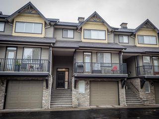 Photo 2: 4 100 SUN RIVERS DRIVE in Kamloops: Sun Rivers Townhouse for sale : MLS®# 159203