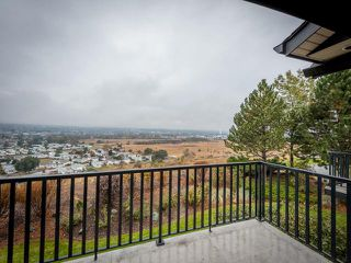 Photo 12: 4 100 SUN RIVERS DRIVE in Kamloops: Sun Rivers Townhouse for sale : MLS®# 159203
