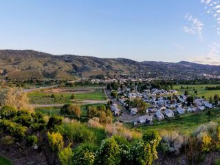 Photo 23: 4 100 SUN RIVERS DRIVE in Kamloops: Sun Rivers Townhouse for sale : MLS®# 159203