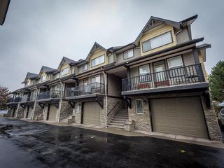 Photo 22: 4 100 SUN RIVERS DRIVE in Kamloops: Sun Rivers Townhouse for sale : MLS®# 159203