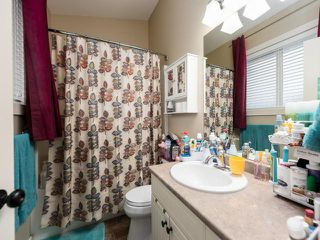Photo 17: 4 100 SUN RIVERS DRIVE in Kamloops: Sun Rivers Townhouse for sale : MLS®# 159203