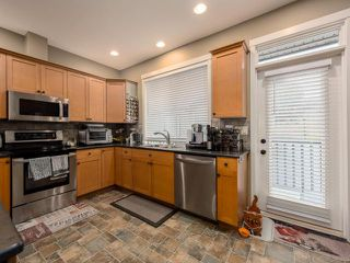 Photo 5: 4 100 SUN RIVERS DRIVE in Kamloops: Sun Rivers Townhouse for sale : MLS®# 159203
