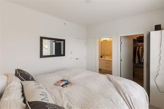 """Photo 14: 402 2382 ATKINS Avenue in Port Coquitlam: Central Pt Coquitlam Condo for sale in """"PARC EAST"""" : MLS®# R2514669"""