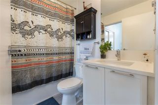 """Photo 7: 402 2382 ATKINS Avenue in Port Coquitlam: Central Pt Coquitlam Condo for sale in """"PARC EAST"""" : MLS®# R2514669"""