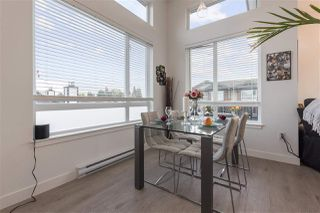 """Photo 10: 402 2382 ATKINS Avenue in Port Coquitlam: Central Pt Coquitlam Condo for sale in """"PARC EAST"""" : MLS®# R2514669"""