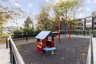"""Photo 22: 402 2382 ATKINS Avenue in Port Coquitlam: Central Pt Coquitlam Condo for sale in """"PARC EAST"""" : MLS®# R2514669"""