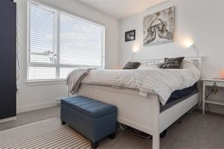 """Photo 12: 402 2382 ATKINS Avenue in Port Coquitlam: Central Pt Coquitlam Condo for sale in """"PARC EAST"""" : MLS®# R2514669"""
