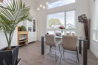 """Photo 4: 402 2382 ATKINS Avenue in Port Coquitlam: Central Pt Coquitlam Condo for sale in """"PARC EAST"""" : MLS®# R2514669"""